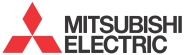 logo_mitsubishielectric