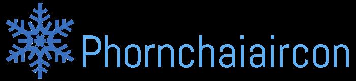 Phornchaiair
