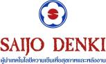 saijo_logo