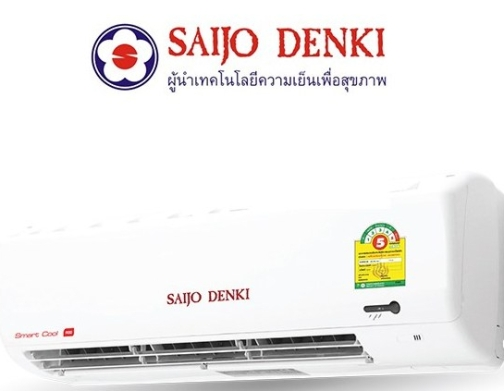 sjd_smart-cool_09_12_18_25-e1522243328600.jpg